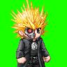 velcro207's avatar