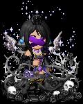 Jrock2goddess's avatar