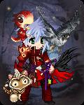 Xioungshou's avatar