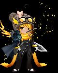 Schnopps's avatar