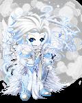 zuvla's avatar