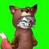 [Shiro]'s avatar