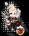 Nerf me Not's avatar