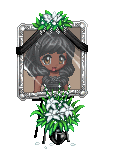 X_Ultra_Sexie_X's avatar