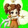 Kaila Longshot's avatar