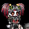 - CeiJae -'s avatar