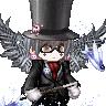 .Phoenix Wrong's avatar
