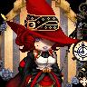 rainspelled's avatar