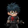 xXxMeiko_MatsukixXx's avatar