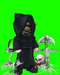 Slinker's avatar