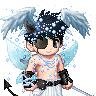 Floobz's avatar