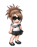roxy_luv322's avatar