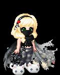 PhotographicAngel's avatar