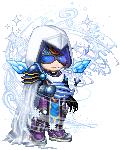 HoMiEbReE_yo8D's avatar