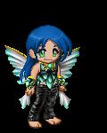 Zetsu_girl15's avatar