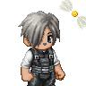 -Dough_Boi_Fw3sh-'s avatar