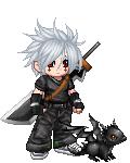 ivanxz's avatar