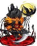 Silenced Testaments's avatar