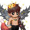 S3xy_Mark's avatar
