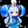 InuNoAme's avatar