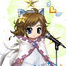 Kanae LOVES D-Gray-man's avatar