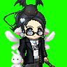 Last Sanity's avatar