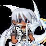 taptop's avatar