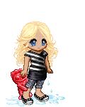 bree77101's avatar