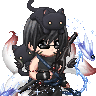 kamiookami's avatar