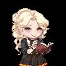 Fated Rikku's avatar