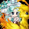 Rikku's avatar