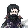 Ethereal_Ki's avatar