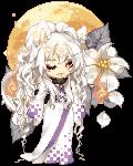 Seventh Normal's avatar