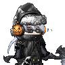 ansem7's avatar