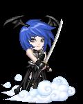 Dark Angel Videl's avatar