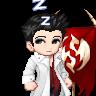 Positives0ul's avatar