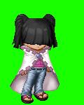 Xx_sufficate-ME-dry_xX's avatar