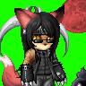 Theron-chan's avatar