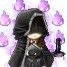 Hypnos Amplexicaule's avatar