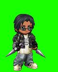 LilWayne2355's avatar