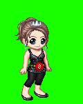 baby gurl 276's avatar