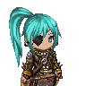 Haillykii's avatar