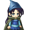 The Flame Alchemist's avatar