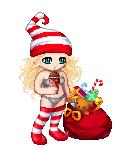 xora chan's avatar