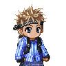 iFr3sh 2 D3ath's avatar
