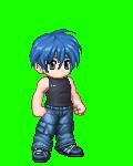 Allen kun00's avatar