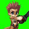 [~Galadhur~]'s avatar