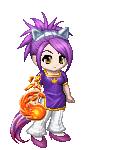 Xx_Blaze_7he_Cat_xX's avatar