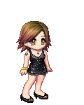 christy11's avatar