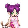 jljaina's avatar